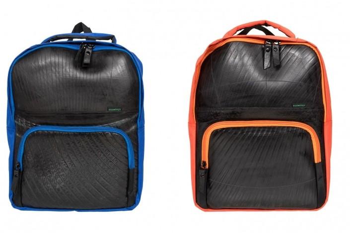 2 nieuwe tassen