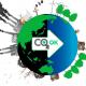 Klimaat neutraal winkelen bij Ecowings