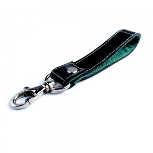 Keychain Gingle EWS1404