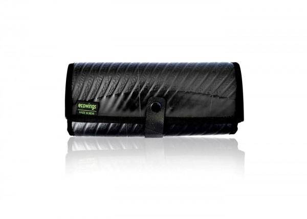 Wallet Selion EWS1502
