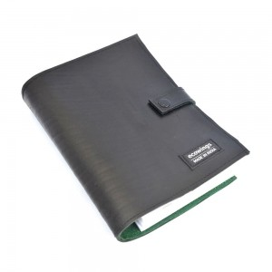 Notebook Ring Note EWS1601