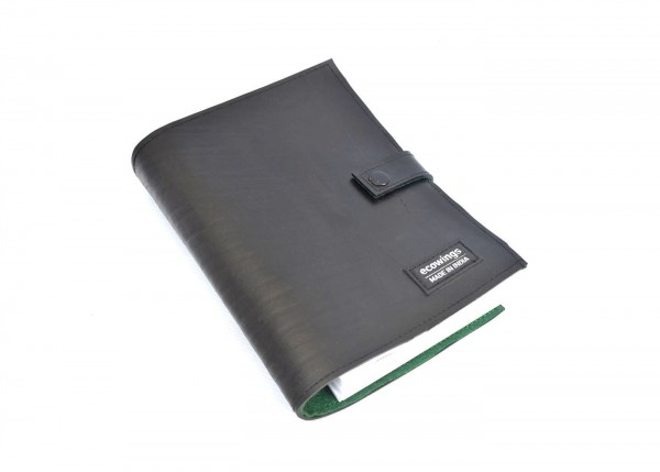 Notitieboek Ring Note EWS1601