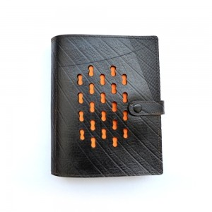 Notebook Ring Note Luxe EWS1701