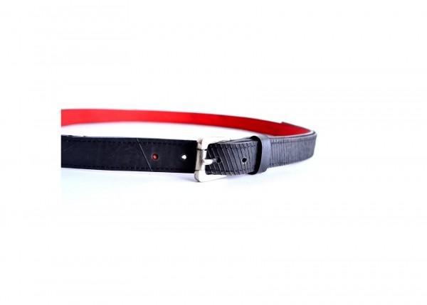 Ladies belt Kaya EWS1703