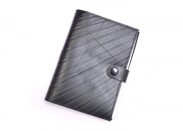 Notebook Rox EWS1705