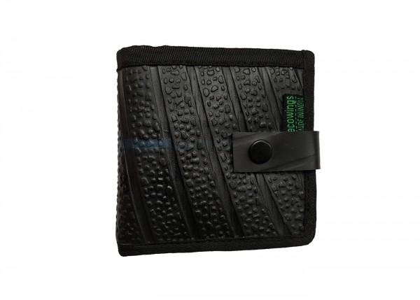 Wallet Black Buck EWS1706