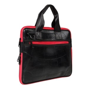 Laptopbag Panther EWT1402