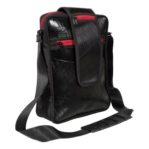 Laptop Shoulderbag Elephanta