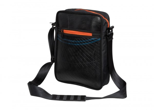 Laptop Shoulderbag Robby EWT1502