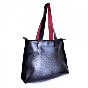 Ladies shoulderbag Rocklane EWT1601