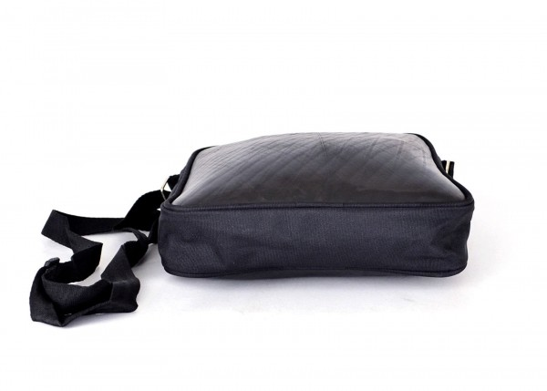 Shoulderbag Dawa EWT1701