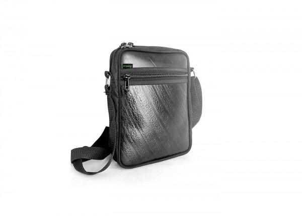 Shoulderbag Tango EWT1702