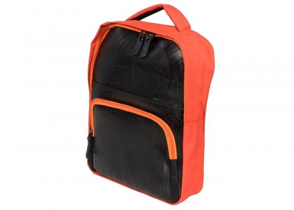 Backpack Rozer Pack