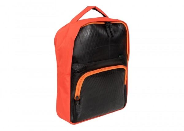 Backpack Rozer Pack EWT1801