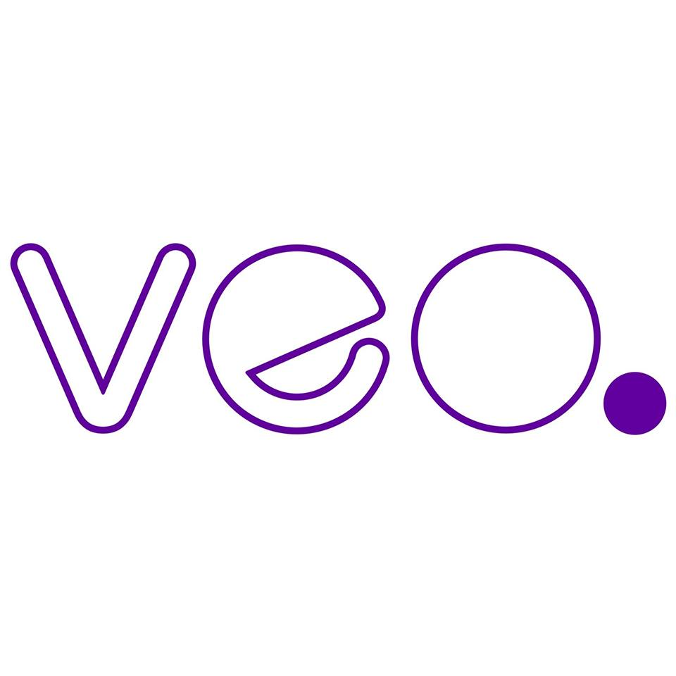 VEO Vendors