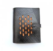 collectie notitieboeken