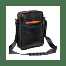 collectie schoudertassen
