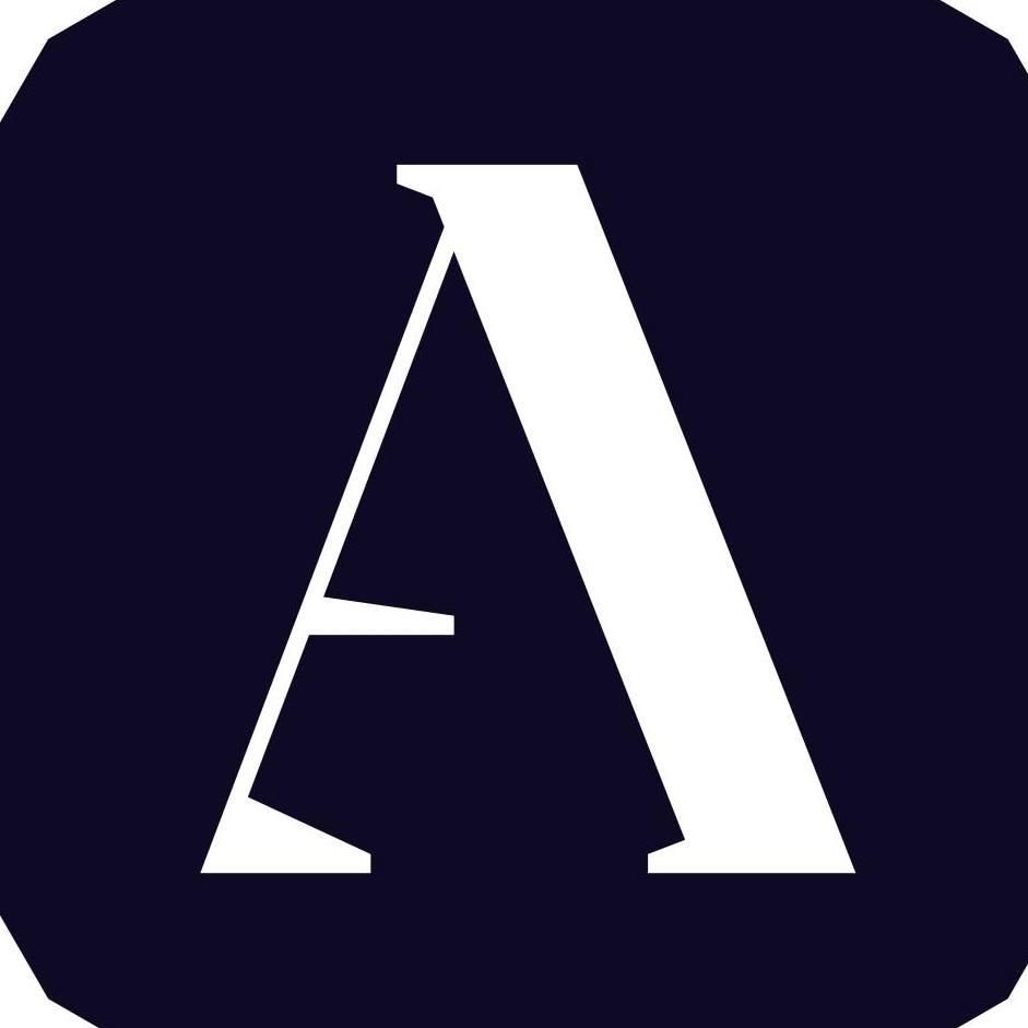 logo Ankorstore
