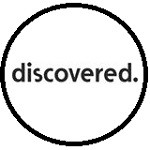 Discovered.us